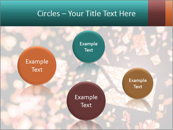 SMS collection PowerPoint Template - Slide 77