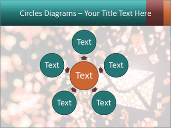 SMS collection PowerPoint Template - Slide 78