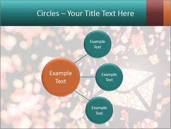 SMS collection PowerPoint Template - Slide 79