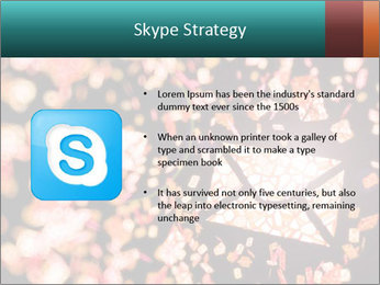 SMS collection PowerPoint Template - Slide 8