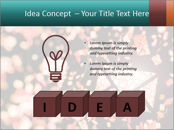 SMS collection PowerPoint Templates - Slide 80
