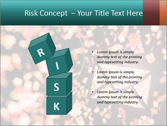SMS collection PowerPoint Template - Slide 81