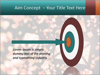 SMS collection PowerPoint Template - Slide 83