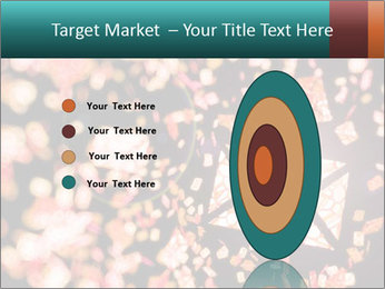 SMS collection PowerPoint Template - Slide 84
