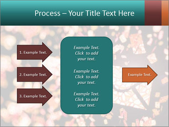 SMS collection PowerPoint Template - Slide 85