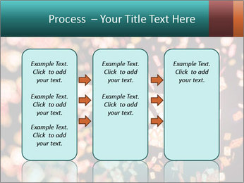 SMS collection PowerPoint Template - Slide 86