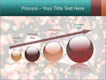 SMS collection PowerPoint Template - Slide 87