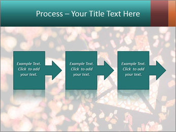 SMS collection PowerPoint Template - Slide 88