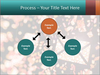 SMS collection PowerPoint Template - Slide 91