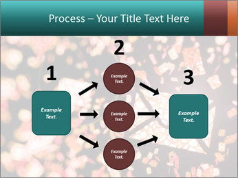 SMS collection PowerPoint Template - Slide 92