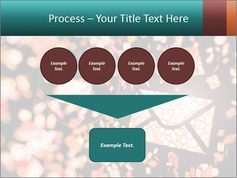 SMS collection PowerPoint Template - Slide 93