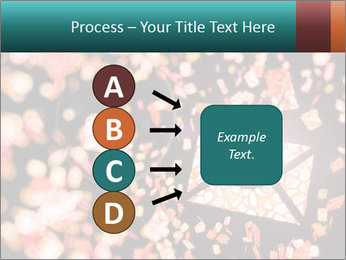 SMS collection PowerPoint Template - Slide 94
