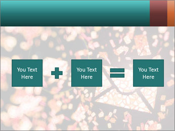 SMS collection PowerPoint Template - Slide 95