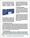 0000093039 Word Templates - Page 4