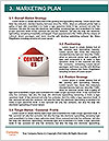 0000093039 Word Templates - Page 8