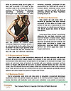 0000093040 Word Template - Page 4