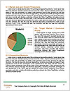 0000093040 Word Template - Page 7