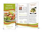 0000093041 Brochure Templates
