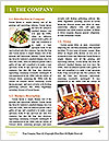 0000093041 Word Templates - Page 3