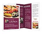 0000093042 Brochure Templates