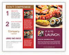 0000093042 Brochure Template