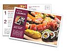 0000093042 Postcard Templates