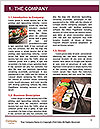 0000093042 Word Templates - Page 3