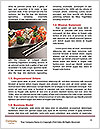 0000093042 Word Templates - Page 4