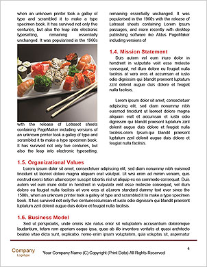 0000093042 Word Template - Page 4