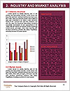 0000093042 Word Templates - Page 6