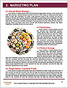 0000093042 Word Templates - Page 8