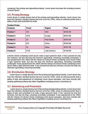 0000093042 Word Template - Page 9