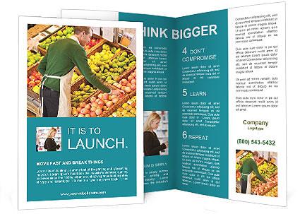 0000093043 Brochure Templates