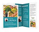 0000093043 Brochure Template