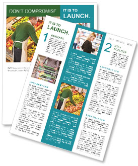 0000093043 Newsletter Template
