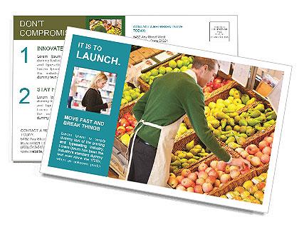0000093043 Postcard Templates
