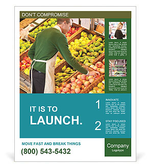 0000093043 Poster Template