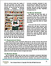 0000093043 Word Template - Page 4