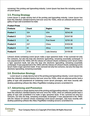0000093043 Word Template - Page 9