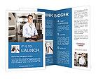 0000093044 Brochure Templates
