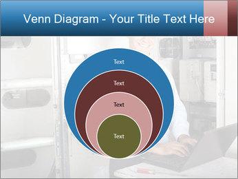 Professional industrial technician PowerPoint Template - Slide 34