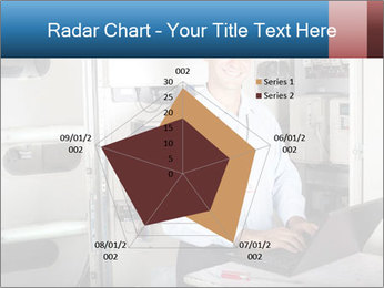 Professional industrial technician PowerPoint Template - Slide 51