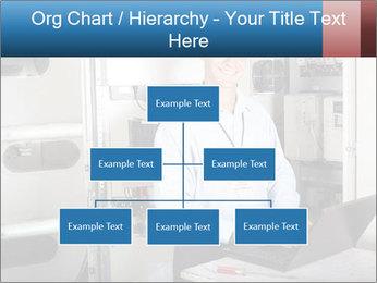 Professional industrial technician PowerPoint Template - Slide 66