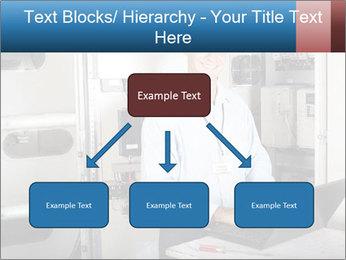 Professional industrial technician PowerPoint Template - Slide 69