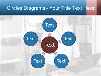 Professional industrial technician PowerPoint Template - Slide 78