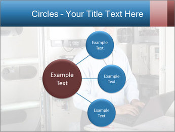 Professional industrial technician PowerPoint Template - Slide 79
