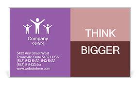 0000093045 Business Card Templates