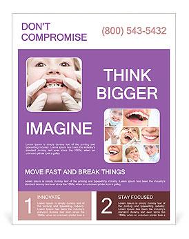 0000093045 Flyer Templates