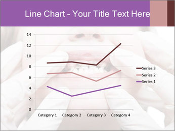 Dental medicine PowerPoint Templates - Slide 54