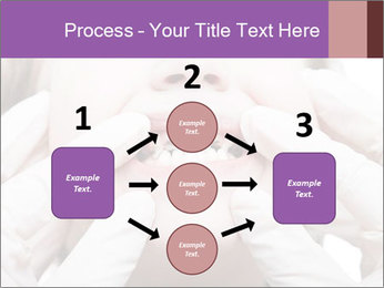 Dental medicine PowerPoint Template - Slide 92